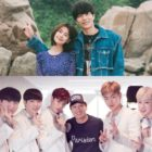 Blink And You'll Miss Them: 8 Unforgettable K-Drama Cameos