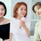 """Yum Jung Ah, Yoon Se Ah, And Park So Dam Confirmed For Upcoming All-Female Season Of """"Three Meals A Day"""""""