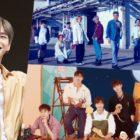 Update: Kang Daniel, Super Junior, NU'EST, And More Join 2019 Busan One Asia Festival Final Lineup