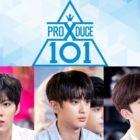 """Produce X 101"" Tops Rankings Of Buzzworthy Non-Drama TV Shows For 9th Consecutive Week"