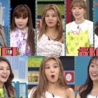 Sandara Park, Park Bom, Yubin, Jenyer, And Song Ji Eun Tell Stories Behind Secret Dating Lives Of Idols
