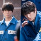 Ji Sung Raises Questions As A Doctor In Prison Uniform In New Medical Drama