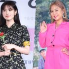 "Jung So Min And Park Na Rae Join Upcoming SBS Variety Show ""Little Forest"""
