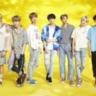 BTS Takes No. 1 On Billboard's Hot Tours Recap After $20 Million Earned From Japan Concerts