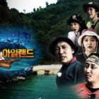 """Law Of The Jungle"" Releases Official Apology For Catching And Consuming Giant Clams In Thailand"