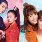 6 Binge-Worthy C-Dramas From 2019 To Add To Your Summer Watch-List