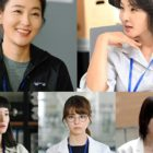 "5 Strong Female Characters To Look Forward To In ""Doctor Detective"""