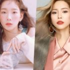 """Girls' Generation's Taeyeon, Heize, And More To Sing OST For """"Hotel Del Luna"""""""