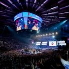 Exclusive: KCON 2019 NY Puts On An Electrifying Show In 1st Year At Madison Square Garden