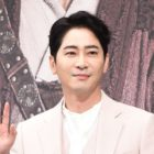 Update: SBS Reports Further Details Of Kang Ji Hwan's Sexual Assault Case + Police Reveal Drug Test Results