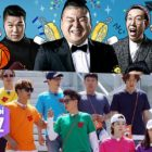QUIZ: Which Variety Show Should You Appear On?