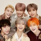 NCT Dream Appointed As Global Ambassador Of World Scout Foundation + To Release Special Track