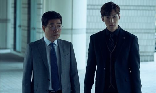 son-hyun-joo-choi-jin-hyuk-justice-540x3
