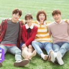 "QUIZ: How Well Do You Remember ""Weightlifting Fairy Kim Bok Joo""?"
