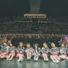 """TWICE Will Always Be 9"": Mina's Absence Was Felt At ""TWICELIGHTS"" Tour In Singapore"