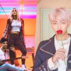 Indie Duo Alexander Jean Thanks BTS's RM After Their Song Tops Korean Music Chart