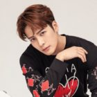 GOT7's Jackson Reassures Fans About His Health After Leaving Mexico Concert Early