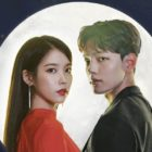 """Points To Look Out For In The 2nd Half Of """"Hotel Del Luna"""""""