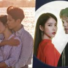 """Staff Member From Set Of tvN's """"Encounter"""" And """"Hotel Del Luna"""" Says They Haven't Been Paid Since Last Year"""