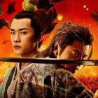 """A Feast For The Mind And Eyes: 4 Reasons To Watch """"The Longest Day In Chang'an"""""""