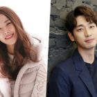 Jo Yoon Hee, Yoon Park, And More Confirmed For Upcoming KBS Drama