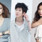 13 Korean Actors And Actresses You Didn't Know Speak English