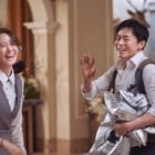 """Girls' Generation's YoonA Praises """"E.X.I.T"""" Co-Star Jo Jung Suk For Being A Positive Influence On Set"""