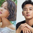 Winners Of 2019 Chunsa Film Art Awards