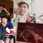 Im Chang Jung To Become Father Of 5 Children