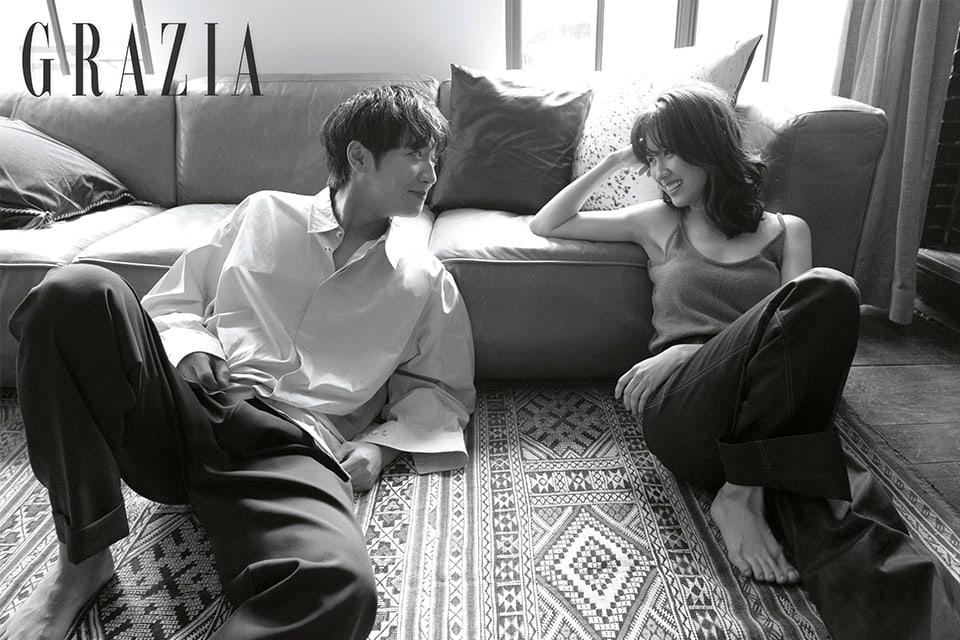 Lee-Sang-Yeob-Park-Ha-Sun.jpg