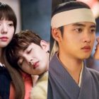 7 Rom-Com K-Dramas That Surprised Us With Their Emotional Intensity