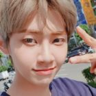 Lee Jin Hyuk Launches Instagram Account + Agency Comments On Future Plans