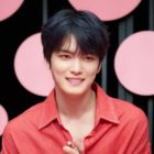 "Kim Jaejoong In Talks To Star In Korean Remake Of ""Jane The Virgin"""