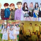 AB6IX, ITZY, Stray Kids, Lovelyz, And More Announced For 2019 Busan One Asia Festival's 1st Lineup