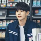 """""""Moments of 18"""" CP Explains Why He Put His Trust In Ong Seong Wu For The Leading Role"""