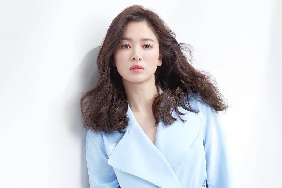 song-hye-kyo3.jpg