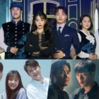 8 New K-Dramas To Add To Your Watch-List