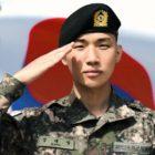 Update: BIGBANG's Daesung Releases Statement Regarding Reports Of Illegal Activities In His Building + Police To Examine