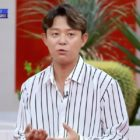 Tony Ahn Fires Back At Malicious Comments About H.O.T. Fans And Opens Up About Struggling With Mental Health