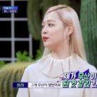 Sulli Reveals She Turned Down Yoo Ah In's Offer To Do A Drama Together