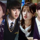 6 K-Dramas That Tell Mature Stories