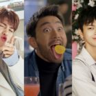9 Of The Nicest Rich Guys Who Shatter K-Drama Stereotypes