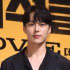 "Jang Ki Yong Excitedly Talks About Making Big Screen Debut Through ""Bad Guys: The Movie"""