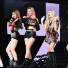 ITZY Talks About Receiving Their Title Track From Park Jin Young And Filming Music Video In LA