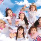 "Update: Oh My Girl Gives Preview Of Comeback With ""Bungee"""