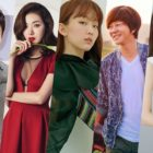2019 Soribada Best K-Music Awards Announces MC Lineup