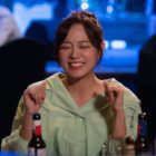 "Kim Sejeong Is The Life Of The Party In Upcoming Drama ""I Wanna Hear Your Song"""