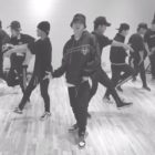 """Watch: Kang Daniel Showcases His Charm And Talent In """"What Are You Up To"""" Dance Practice Video"""