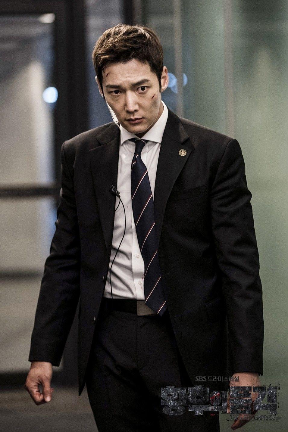 choi-jin-hyuk2.jpg