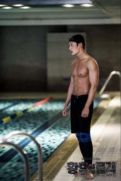 choi-jin-hyuk3.jpg